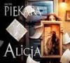 Alicja (audiobook CD) - Piekara Jacek