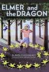 Elmer and the Dragon (My Father's Dragon) - Ruth Stiles Gannett