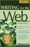 Writing for the Web - Crawford Kilian