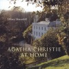 Agatha Christie at Home - Hilary Macaskill, Mathew Prichard