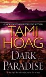 Dark Paradise - Tami Hoag