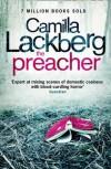 The Preacher - Camilla Läckberg