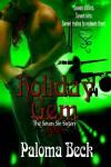Holiday Gem - Paloma Beck