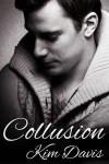 Collusion - Kim Davis