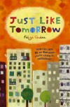 Just Like Tomorrow - Faïza Guène