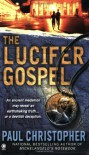 The Lucifer Gospel - Paul Christopher