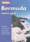 BERMUDA POCKET GUIDE, 2nd Edition (Pocket Guides) - Berlitz Publishing Company