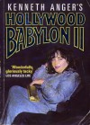 Hollywood Babylon II - Kenneth Anger