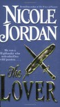 The Lover - Nicole Jordan