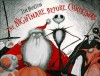 The Nightmare Before Christmas - Tim Burton