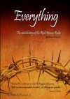 Everything - The untold story of the Rich Young Ruler - Richard A Hackett Jr
