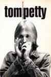 Conversations with Tom Petty - Paul Zollo