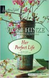 Her Perfect Life -