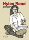 Nylon Road: Eine Graphische Novelle - Parsua Bashi