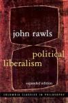 Political Liberalism - John Rawls, Martha C. Nussbaum