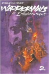 Ninja Volume 2: Warrior Ways of Enlightenment - Stephen K. Hayes
