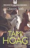 Czarny koń - Tami Hoag