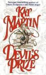 Devil's Prize - Kat Martin