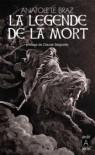 La légende de la mort - Anatole Le Braz