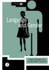 Language and Gender (Intertext (London, England).) - Angela Goddard