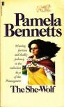 The She-Wolf - Pamela Bennetts