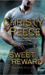 Sweet Reward  - Christy Reece