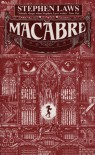 Macabre - Stephen Laws