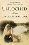 Unloched - Candice Lemon-Scott