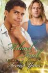 Mihael's Trial - Serena Yates