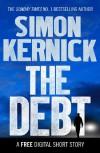 The Debt - Simon Kernick