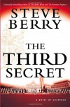 The Third Secret - Steve Berry