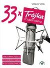 33 x Trójka - Wiesław Weiss