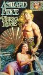 Viking Rose - Ashland Price