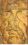 The Last Days of Socrates - Plato, Hugh Tredennick