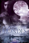 Im Bannkreis des Mondes  - Lucy Monroe, Juliane Korelski