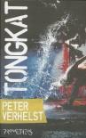 Tongkat / druk 11: een verhalenbordeel - P. Verhelst