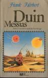 Duin Messias (Duin, #2) - Frank Herbert
