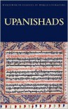 Upanishads (Wordsworth Classics of World Literature) (Wordsworth Classics of World Literature) - Friedrich Max Müller