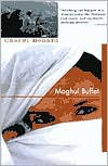Moghul Buffet (Soho Crime) - Cheryl Benard