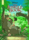 Disney's The Jungle Book - Walt Disney Company
