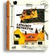 Latający detektyw - Anna Kołakowska, Åke Holmberg