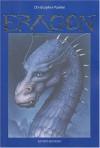 Eragon (L'Héritage, #1) - Christopher Paolini, Bertrand Ferrier