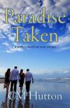 Paradise Taken - C.M. Hutton