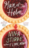 Man at the Helm - Nina Stibbe