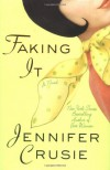 Faking It (Dempseys #2) - Jennifer Crusie