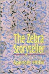 ZEBRA STORYTELLER - Midpoint Trade Books,  Beate Wheeler (Illustrator),  Norman Saito (Photographer)