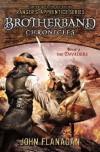 The Invaders: Brotherband Chronicles, Book 2 - John Flanagan