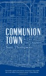 Communion Town - Sam Thompson