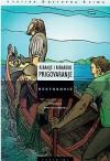 Ribanje i ribarsko prigovaranje - Petar Hektorović