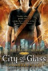 City of Glass  - Melody Violine, Cassandra Clare
